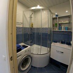 Гостиница Morskoy в Санкт-Петербурге отзывы, цены и фото номеров - забронировать гостиницу Morskoy онлайн Санкт-Петербург ванная