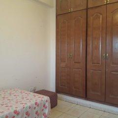 Отель Rabat terrace apartment Марокко, Рабат - отзывы, цены и фото номеров - забронировать отель Rabat terrace apartment онлайн удобства в номере