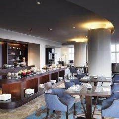 Отель Melia Hanoi фото 18