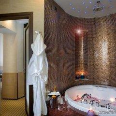 Kolbe Hotel Rome спа фото 2