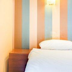 Отель Somerset Hotel Великобритания, Лондон - отзывы, цены и фото номеров - забронировать отель Somerset Hotel онлайн детские мероприятия