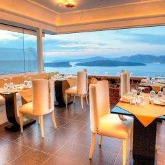 Отель Astarte Suites Греция, Остров Санторини - отзывы, цены и фото номеров - забронировать отель Astarte Suites онлайн питание фото 3