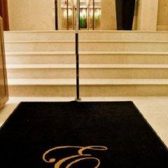 Отель Eldon Luxury Suites Вашингтон фитнесс-зал фото 2