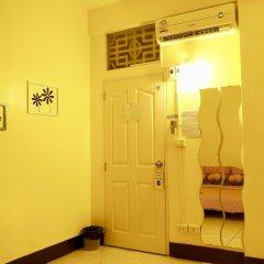 Baan Nampetch Hostel фото 3