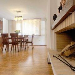 Гостевой Дом Vitora комната для гостей фото 5