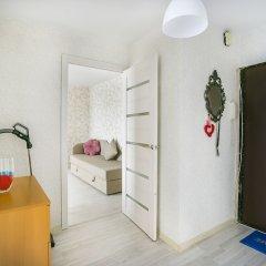 Гостиница on B Polyanka 28k1 в Москве отзывы, цены и фото номеров - забронировать гостиницу on B Polyanka 28k1 онлайн Москва детские мероприятия