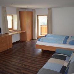 Отель Bauernhof Mairulrich Монклассико комната для гостей фото 4