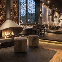 Отель Ammonite Hotel Amsterdam Нидерланды, Амстелвен - отзывы, цены и фото номеров - забронировать отель Ammonite Hotel Amsterdam онлайн интерьер отеля фото 2