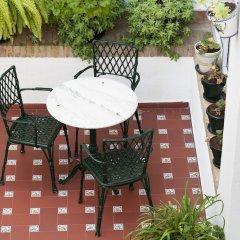 Отель Los Olivos Испания, Аркос -де-ла-Фронтера - отзывы, цены и фото номеров - забронировать отель Los Olivos онлайн фото 6