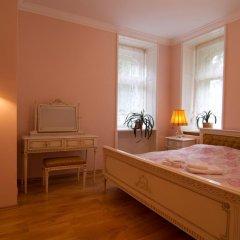Отель Apartmany Villa Liberty Чехия, Карловы Вары - отзывы, цены и фото номеров - забронировать отель Apartmany Villa Liberty онлайн спа