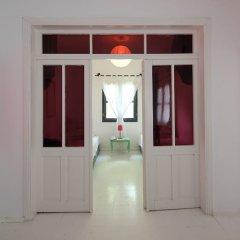 Отель Sudan Palas - Guest House Чешме интерьер отеля фото 2