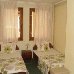 Family Hotel Bashtina Kashta в номере