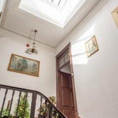 Отель Almada Порту интерьер отеля фото 3
