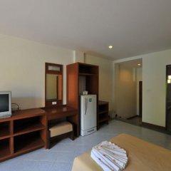 Отель Baan Suan Place Таиланд, Пхукет - отзывы, цены и фото номеров - забронировать отель Baan Suan Place онлайн удобства в номере фото 2