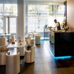 Отель degli Arcimboldi Италия, Милан - 4 отзыва об отеле, цены и фото номеров - забронировать отель degli Arcimboldi онлайн питание фото 3