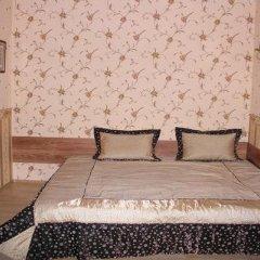 Hotel Bela Neda Велико Тырново комната для гостей фото 5