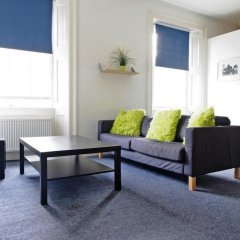 Отель Acorn of London - Byng Place комната для гостей фото 3