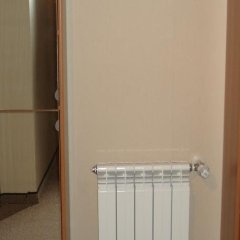 Отель Snezhanka Apartments TMF Болгария, Пампорово - отзывы, цены и фото номеров - забронировать отель Snezhanka Apartments TMF онлайн сауна