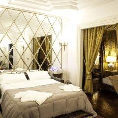 Отель Walk to Milano Duomo Италия, Милан - отзывы, цены и фото номеров - забронировать отель Walk to Milano Duomo онлайн комната для гостей фото 5