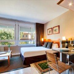 Park Sedo Benstar Hotel Group комната для гостей фото 3