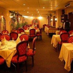 Отель Ocean Hotel Иордания, Амман - отзывы, цены и фото номеров - забронировать отель Ocean Hotel онлайн помещение для мероприятий