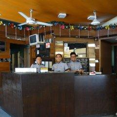 Отель 2016 Manila Филиппины, Манила - 1 отзыв об отеле, цены и фото номеров - забронировать отель 2016 Manila онлайн фото 6