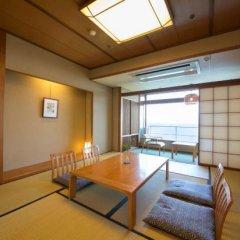 Hotel Urashima Кусимото помещение для мероприятий фото 2