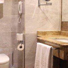 Clarion Hotel Kahramanmaras Турция, Кахраманмарас - отзывы, цены и фото номеров - забронировать отель Clarion Hotel Kahramanmaras онлайн ванная фото 2