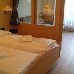 Hotel Gasthof Waldschenke Марленго комната для гостей фото 4
