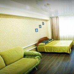 Апартаменты на Мерлина 20 детские мероприятия