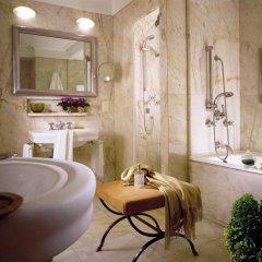 Four Seasons Hotel Ritz Lisbon Лиссабон ванная