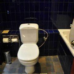 Отель Earl's Regency ванная