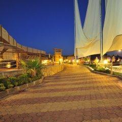 Adenya Hotel & Resort Турция, Аланья - отзывы, цены и фото номеров - забронировать отель Adenya Hotel & Resort - All Inclusive онлайн фото 7