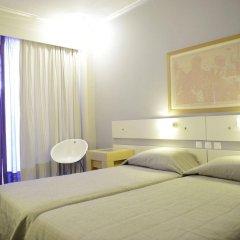 Dorian Inn Hotel комната для гостей фото 4