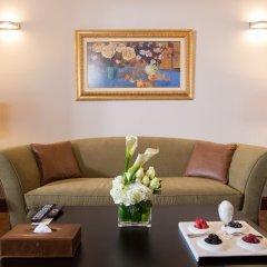 Отель Danat Al Ain Resort ОАЭ, Эль-Айн - отзывы, цены и фото номеров - забронировать отель Danat Al Ain Resort онлайн фото 8