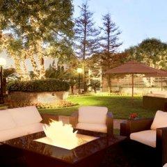Отель InterContinental Los Angeles Century City at Beverly Hills США, Лос-Анджелес - отзывы, цены и фото номеров - забронировать отель InterContinental Los Angeles Century City at Beverly Hills онлайн