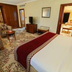 Отель Ramee Royal Hotel ОАЭ, Дубай - отзывы, цены и фото номеров - забронировать отель Ramee Royal Hotel онлайн фото 3