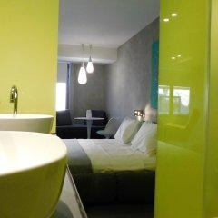 Отель 101 Luxury Urban Stay Афины ванная фото 2