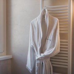 Отель La Petricor Бари интерьер отеля фото 3