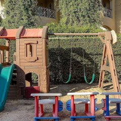 Prima Life Makadi Hotel детские мероприятия фото 2
