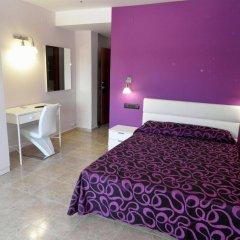 Отель Mesón de L'Ainsa Испания, Аинса - отзывы, цены и фото номеров - забронировать отель Mesón de L'Ainsa онлайн спа фото 2