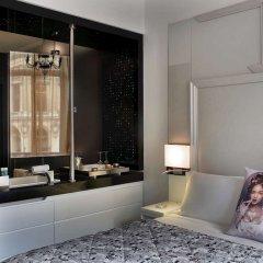 Отель W Paris - Opera ванная фото 2