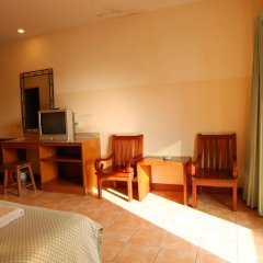 Отель Opey De Place удобства в номере фото 2