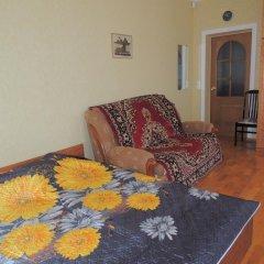 Гостиница Livadiya Guest House в Анапе отзывы, цены и фото номеров - забронировать гостиницу Livadiya Guest House онлайн Анапа комната для гостей фото 2