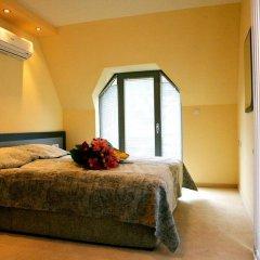 Отель Alex Family Hotel Болгария, Сандански - отзывы, цены и фото номеров - забронировать отель Alex Family Hotel онлайн детские мероприятия