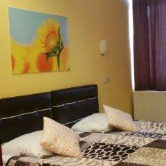 Отель Sun Rise Hotel Бельгия, Брюссель - отзывы, цены и фото номеров - забронировать отель Sun Rise Hotel онлайн комната для гостей фото 5