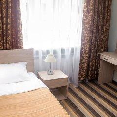 Гостиница Арбат удобства в номере