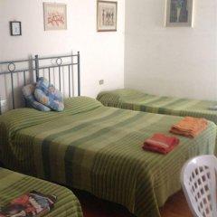 Отель Villa Aersa Bed & Breakfast Италия, Монтезильвано - отзывы, цены и фото номеров - забронировать отель Villa Aersa Bed & Breakfast онлайн фото 6