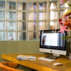 Отель Hotel2stay Нидерланды, Амстердам - 1 отзыв об отеле, цены и фото номеров - забронировать отель Hotel2stay онлайн развлечения