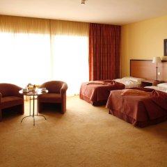 Отель Sao Miguel Park Hotel Португалия, Понта-Делгада - отзывы, цены и фото номеров - забронировать отель Sao Miguel Park Hotel онлайн комната для гостей фото 2